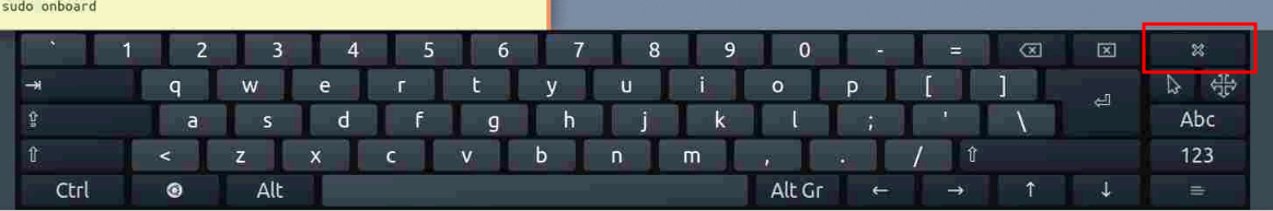 Onscreen keyboard close button.png